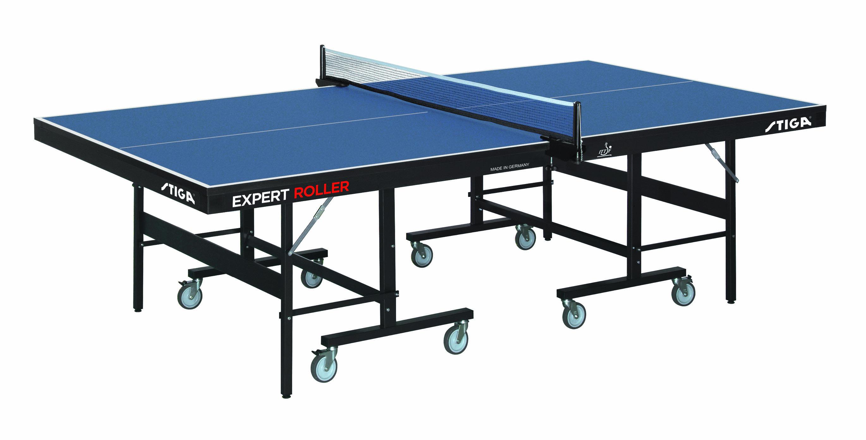 Как сделать стол для тенниса фото 892
