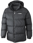 Пуховик Stiga Winter Jacket Polaris